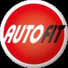 AUTOFIT_Logo_3D_4c_freigestellt-01